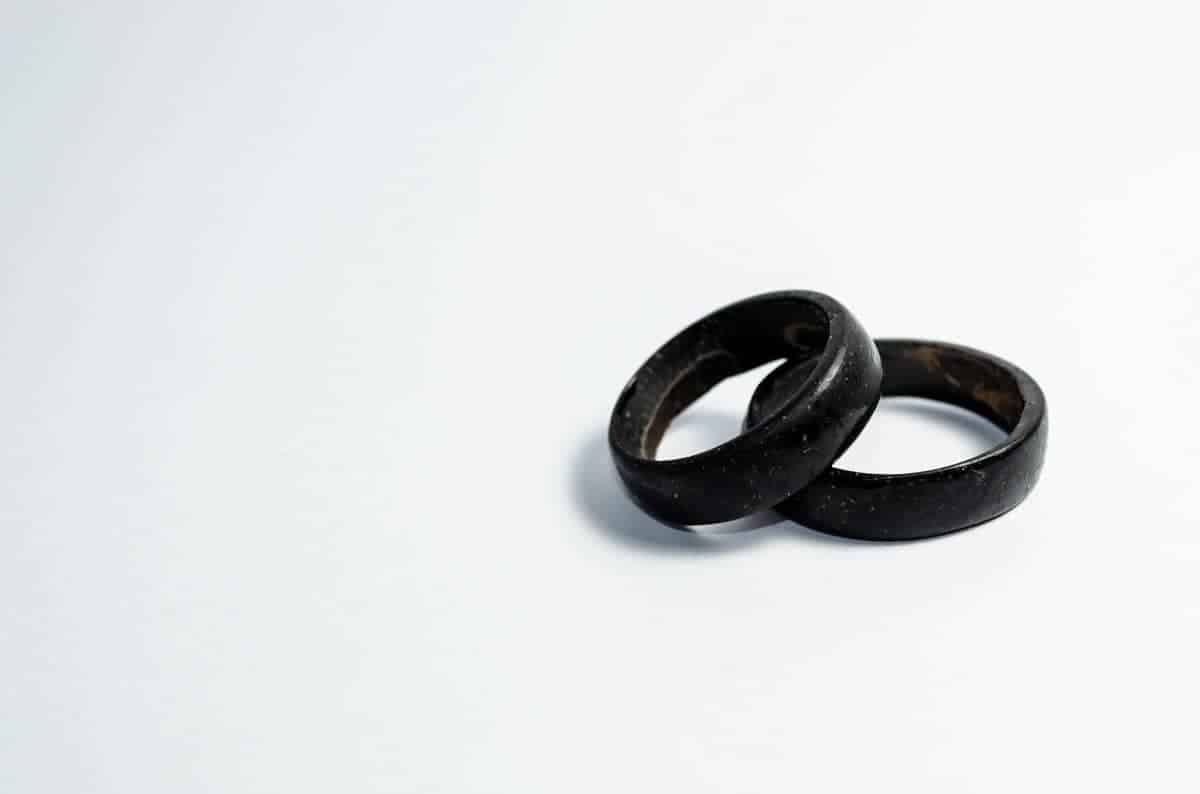 Groove Silicone Ring Review - siliconeofficial.com