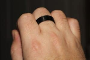 QALO Silicone Ring Review