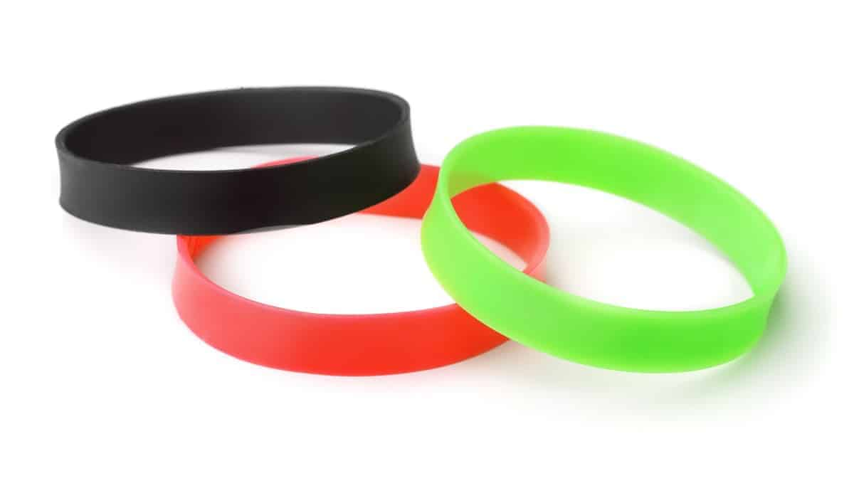 Silicone Jewellery - siliconeofficial.com