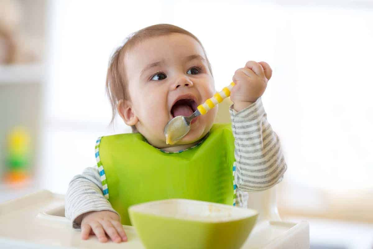 Best Silicone Bibs - siliconeofficial.com