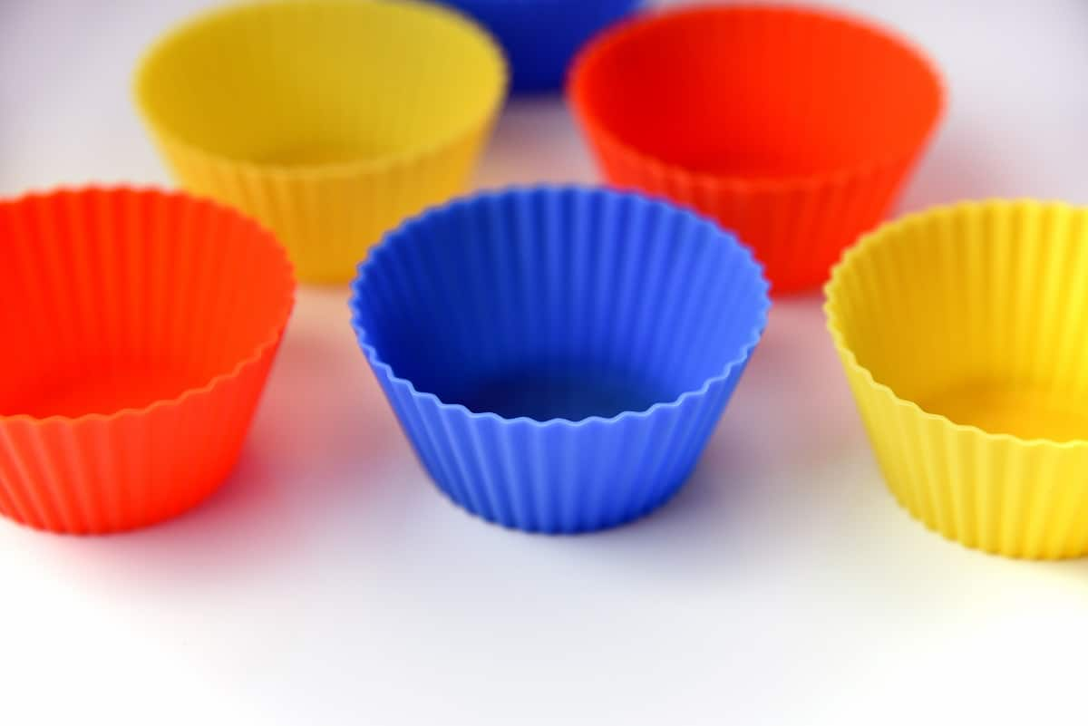 Best Silicone Bakeware - siliconeofficial.com